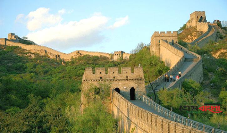 অনেক বাংলাদেশিরা তাদের চীন ভ্রমণ বাতিল করেছেন