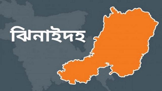 ঝিনাইদহে বেদে পল্লীর বাসিন্দাদের মাঝে স্বাস্থ্যসুরক্ষা উপকরণ বিতরণ